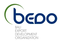 Supporting Partner of Bedo